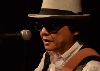 濱田 金吾